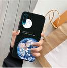 [A50 軟殼] 三星 Samsung Galaxy A30s A70 SM-A307 A505GZ A7050 手機殼 外殼 地球月球