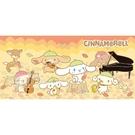【台製拼圖】Cinnamoroll 系列 - HP0510-029 露天音樂會