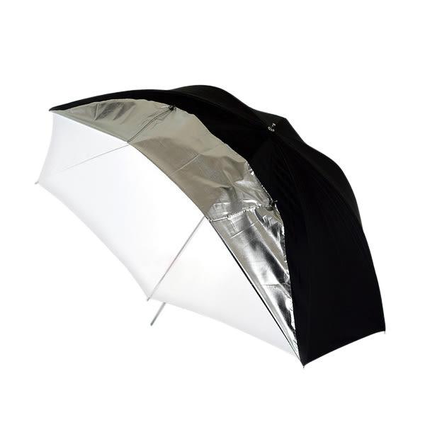 《映像數位》 UL103DU 透射 / 反射兩用傘 *C
