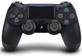 PS4 原廠無線控制器 極致黑(2017型)