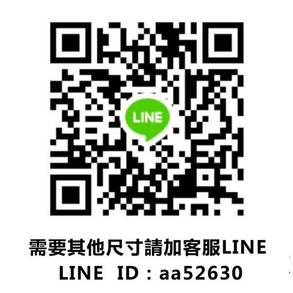 蘋果2019新ipad5/6保護套平板air1/2外殼迷你mini3/4防摔休眠皮套『潮流世家』