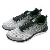 Reebok RBK PRINT RUN PRIME ULTK  慢跑鞋 BS7797 女 舒適 運動 休閒 新款 流行 經典