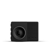 【綠蔭-免運】Garmin Dash Cam 46 1080P/140度廣角行車記錄器(010-02231-0H)