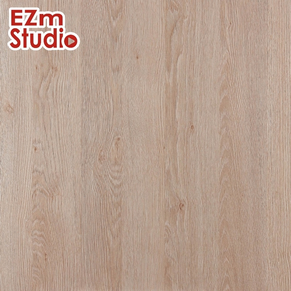 《EZmStudio》聖萊斯頓橡木3D同步壓紋商品陳列/攝影背景板40x45cm 網拍達人 商業攝影必備