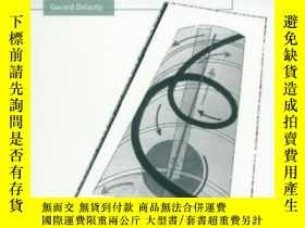 二手書博民逛書店Modernity罕見And PostmodernityY255562 Delanty, Gerard Sag