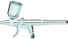 Anest Iwata【日本代購】日本岩田 氣刷噴槍 0.5mm口徑槍型噴筆HP-TR2