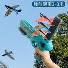 玩具飛機 感應直升飛機遙控室內懸浮耐摔可...