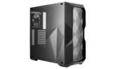 酷碼 Masterbox TD500L機殼 (MCB-D500L-KANN-S00) 【刷卡含稅價】