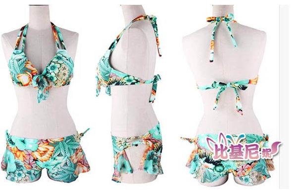 ★草魚妹★A88情侶泳衣男生泳褲售價580元