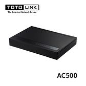 TOTOLINK AC500 智慧 AP 控制器