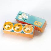 葡眾 葡眾 YAYA mini-萬用軟膏7g x 6瓶/盒/保證公司正貨/附提袋