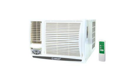 ↙0利率↙ 良峰 *約3-4坪 左吹式窗型冷暖冷氣 GTW-232LH【南霸天電器百貨】