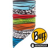 BUFF 111074 Ketten Bandana 防風魔術頭巾/三角巾