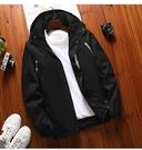 衝鋒衣 冬季新款防水防風衝鋒衣加絨加厚戶外保暖男女外套登山服外套