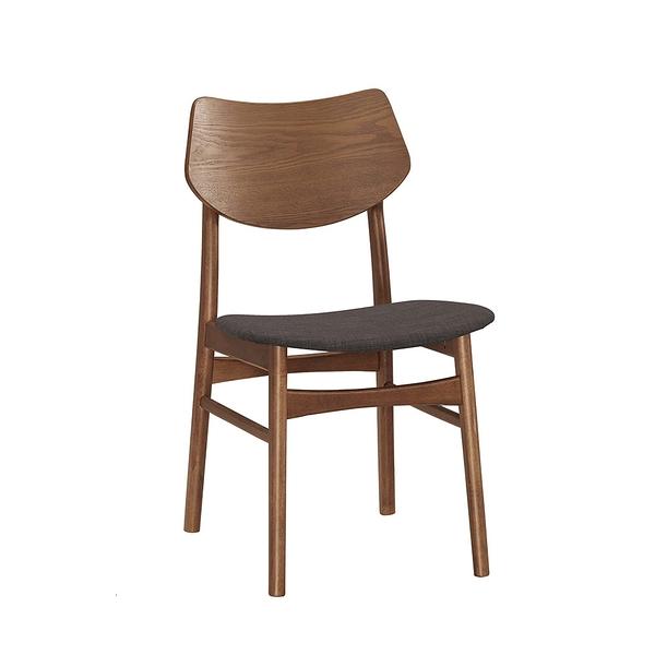 特倫德餐椅(21CM/1060-5)/H&D東稻家居