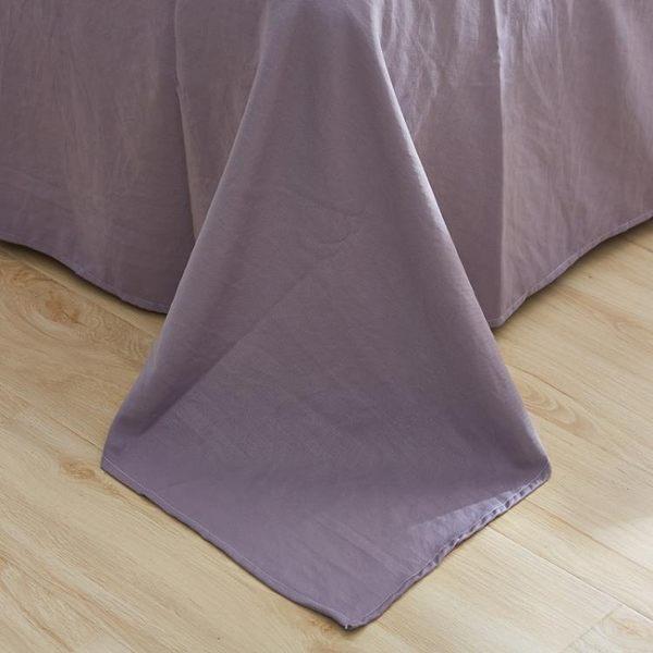 純棉被套單件100%全棉被罩單人