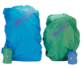 Rhino 台灣犀牛 Rain Cover 背包防雨套 S號 902S 防水 適用15~25升背包 登山 背包套 【易遨遊】