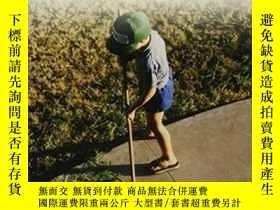 二手書博民逛書店Child罕見Growth And Development 02 03 (child Growth And Dev