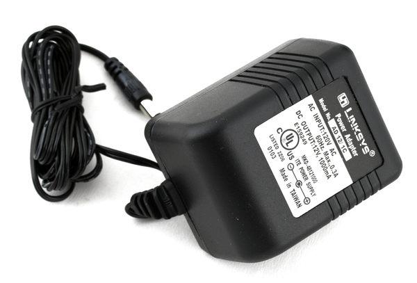 小叮噹的店- 台製 小型電子琴變壓器/電源供應器.規格同YAMAHA PA-3TB