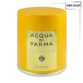 Acqua di Parma 帕爾瑪之水 高貴茉莉花淡香精 100ml Gelsomino Nobile EDP - WBK SHOP