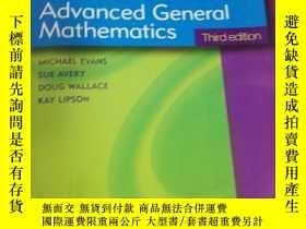二手書博民逛書店Enhanced罕見Essential Advanced Gen