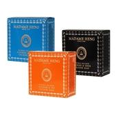 泰國 Madame Heng 興太太 香水皂(150g) 款式可選【小三美日】