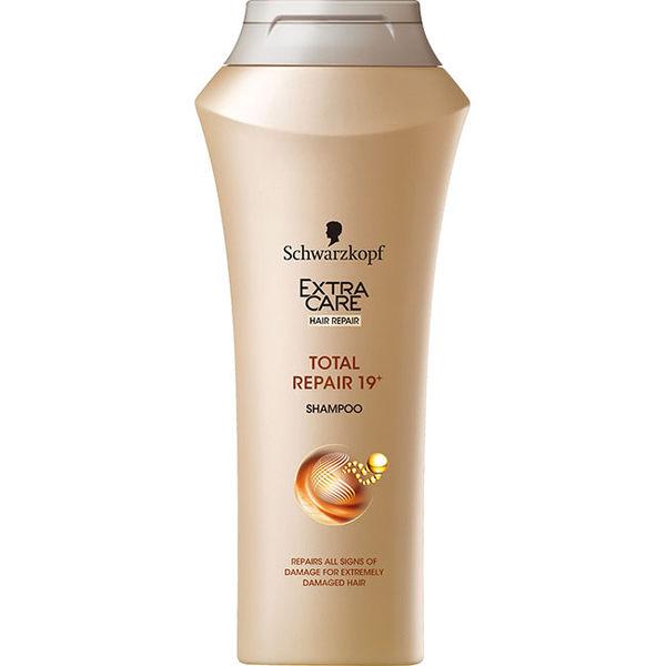 施華蔻多效修護洗髮乳200ml