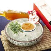 【愛吃醋】玫瑰四物醋(每瓶250ML)(免運)