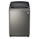 LG 17公斤變頻洗衣機 WT-SD179HVG