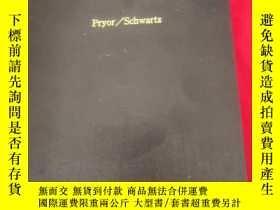 二手書博民逛書店Disorder罕見order in the soIid state pryor schwartzY17907