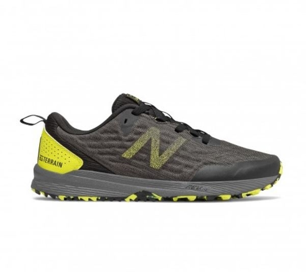 New Balance 4E 特寬 男款慢跑鞋-NO.MTNTRCS3