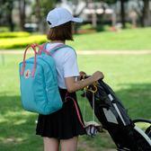2019新款時尚媽咪包雙肩包背包女多功能大容量媽媽手提外出母嬰包