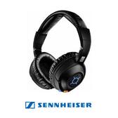 SENNHEISER 聲海 MM 550-X Travel 無線藍芽耳罩式耳機 德國 公司貨兩年保固