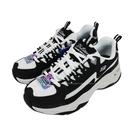 (C1) SKECHERS 女鞋 D&#...