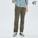 ADISI 男SUPPLEX彈性吸排長褲AP2011023 (M-2XL) / 城市綠洲 (不起皺、吸排、輕薄、快乾、透氣)