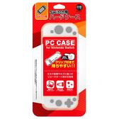[哈GAME族]滿399免運費 可刷卡●保護你的愛機●良值 IINE Switch NS 主機+手把 水晶殼 PC保護殼 連體式