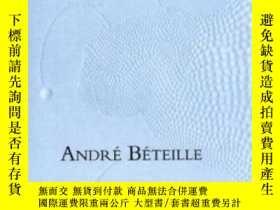 二手書博民逛書店Marxism罕見And Class Analysis-馬克思主義與階級分析Y436638 Andre Bet