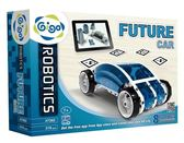 【智高 GIGO】遙控未來車 #7392