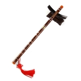 竹笛 笛子樂器 初學竹笛演奏精制橫笛專業