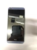 宏達電 HTC Desire 626 LTE 5吋 單卡 展示用出清 9成新
