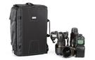 ◎相機專家◎ ThinkTank Sling-O-Matic 20 SOM434 TTP434 單肩斜背包 相機包 攝影包 公司貨
