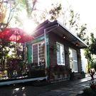 【宜蘭】噶瑪蘭ㄟ古厝 - 幸福206號雙人房  - 住宿+早餐