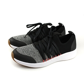 Keds STUDIO FLASH 休閒運動鞋 灰黑 女鞋 9183W132552 no292