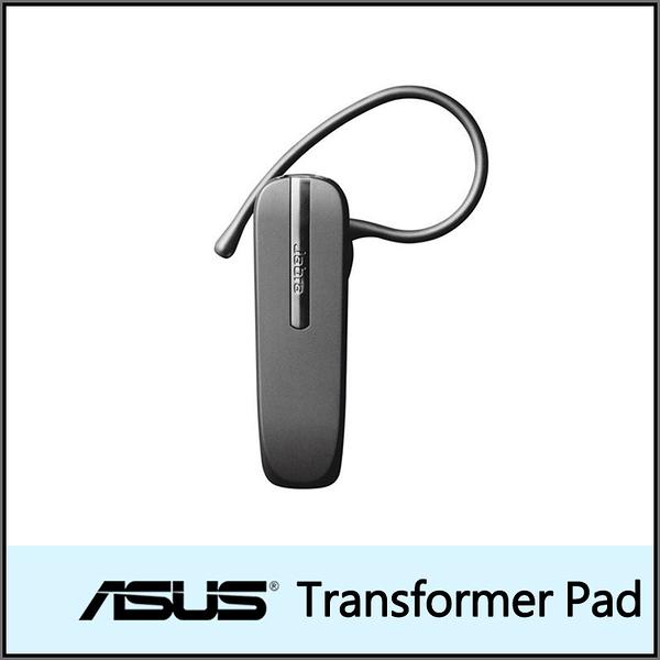▼JABRA BT2046 耳掛式1一對二雙待藍芽耳機/ASUS/Transformer Book/T100TA/TF101/TF103C/TF300T