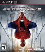 PS3 蜘蛛人:驚奇再起 2(美版代購)