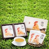 【鮮綠農業】聯名【田記】溫體鮮雞精禮盒每盒10入/組(免運)