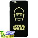 [美國直購] Star Wars Stormtrooper iPhone 6S Plus 5.5 inch case Collector Case 手機殼 保護殼