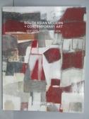 【書寶二手書T2/收藏_PAH】Christie s_South Asian Modern…2018/9/12