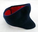 【TwinS伯澄】舒適-護頸巾.美觀保暖.騎乘機車必備【冬季熱賣】