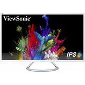優派ViewSonic 32型IPS 2K高解析螢幕( VX3218-SHDW)
